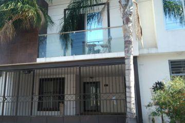 Foto de casa en venta en Valle de las Cumbres, Monterrey, Nuevo León, 2826180,  no 01