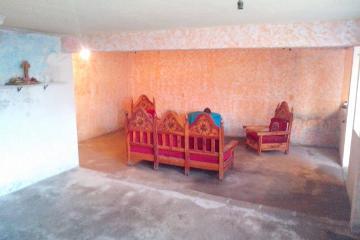 Foto de casa en venta en San José de las Flores, Amozoc, Puebla, 2440298,  no 01