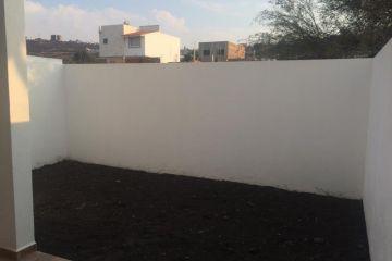 Foto de casa en venta en Los Olvera, Corregidora, Querétaro, 3065925,  no 01