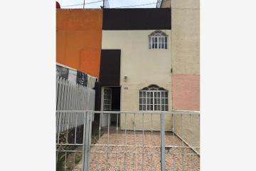 Foto de casa en venta en  372, arcos de zapopan 2a. sección, zapopan, jalisco, 2466927 No. 01