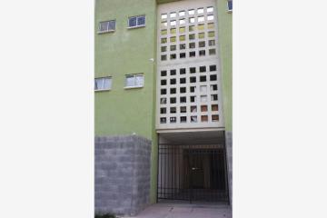 Foto de casa en venta en  372, hacienda las isabeles, saltillo, coahuila de zaragoza, 2464803 No. 01