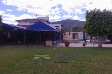 Foto de casa en renta en Santa Maria Del Tule, Santa María del Tule, Oaxaca, 2888668,  no 01