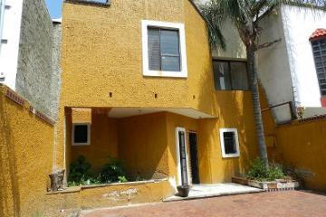 Foto de casa en renta en  3730, jardines de san ignacio, zapopan, jalisco, 2783765 No. 01