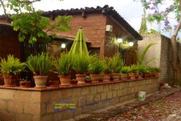 Foto de casa en renta en Santa Maria Del Tule, Santa María del Tule, Oaxaca, 3027322,  no 01