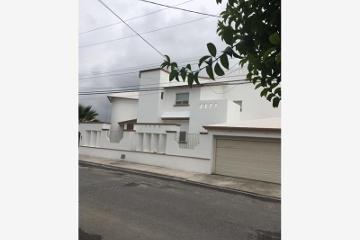 Foto de casa en venta en  374, san patricio, saltillo, coahuila de zaragoza, 2694764 No. 01