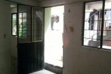 Foto de cuarto en renta en Texcaltenco, Tlalpan, Distrito Federal, 2212174,  no 01
