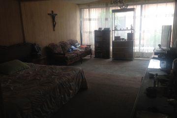 Foto de casa en venta en Rinconada Coapa 1A Sección, Tlalpan, Distrito Federal, 2132646,  no 01
