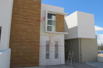 Foto de casa en venta en Loma Bonita, Querétaro, Querétaro, 862213,  no 01
