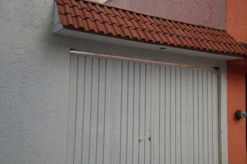 Foto de casa en venta y renta en Metepec Centro, Metepec, México, 2428478,  no 01