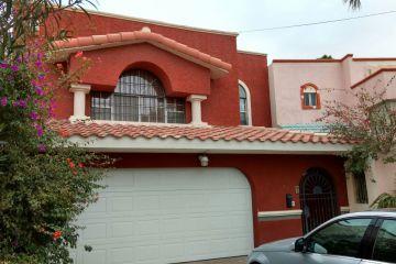 Foto de casa en venta en Santa Mónica, Juárez, Chihuahua, 3017110,  no 01