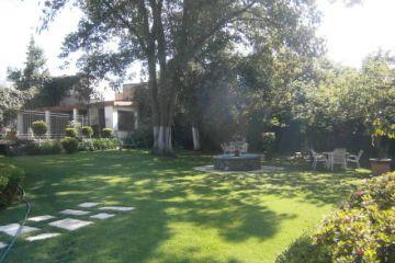 Foto de casa en venta en San Jerónimo Lídice, La Magdalena Contreras, Distrito Federal, 2099775,  no 01