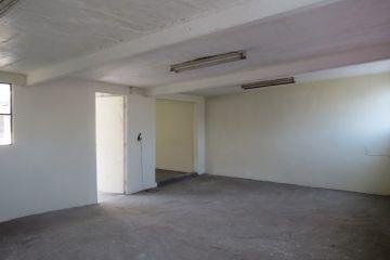 Foto de casa en venta en Tabacalera, Cuauhtémoc, Distrito Federal, 2994113,  no 01