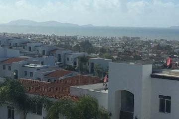 Foto de casa en renta en Puesta del Sol, Tijuana, Baja California, 2961330,  no 01