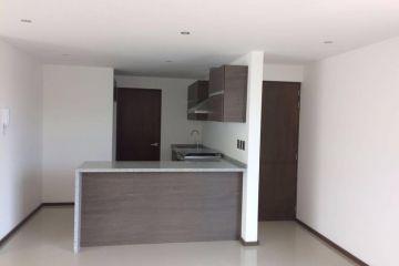 Foto de departamento en renta en Héroes de Padierna, Tlalpan, Distrito Federal, 2586077,  no 01