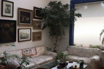 Foto de casa en venta en Contadero, Cuajimalpa de Morelos, Distrito Federal, 2763730,  no 01