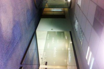 Foto de oficina en renta en Roma Sur, Cuauhtémoc, Distrito Federal, 1571044,  no 01