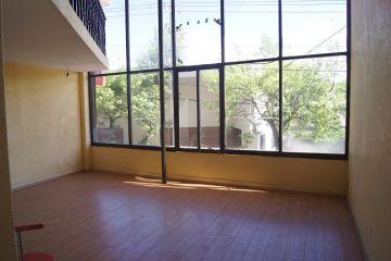 Foto de casa en venta en Lomas de Vista Hermosa, Cuajimalpa de Morelos, Distrito Federal, 2344982,  no 01