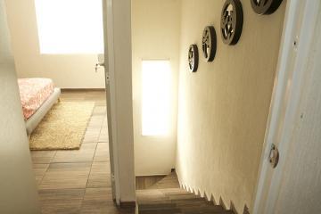 Foto de casa en venta en San Agustin, Tlajomulco de Zúñiga, Jalisco, 3066496,  no 01