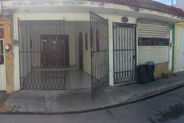 Foto de casa en venta en 38 31, ciudad del carmen centro, carmen, campeche, 2760205 No. 01