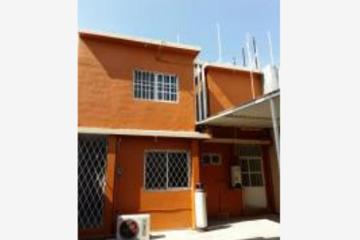 Foto principal de casa en venta en 38, guadalupe 2848013.