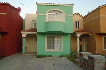 Foto de casa en venta en  38, arboledas, tijuana, baja california, 2819649 No. 01
