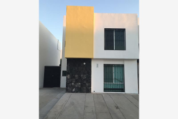 Foto principal de casa en venta en madryn, banus 2375012.