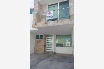 Foto de casa en renta en  38, centro sur, querétaro, querétaro, 2819487 No. 01