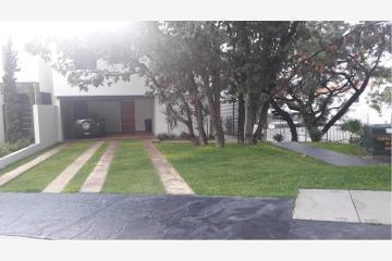 Foto de casa en venta en  38, ciudad bugambilia, zapopan, jalisco, 2537648 No. 01