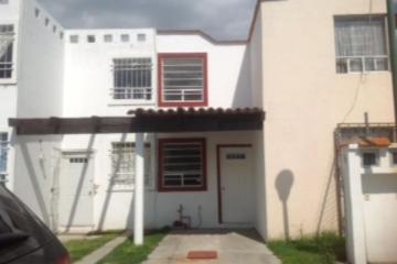 Foto de casa en venta en  38, cuautlancingo, cuautlancingo, puebla, 962413 No. 01