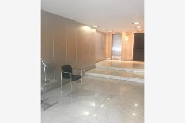 Foto de oficina en renta en  38, juárez, cuauhtémoc, distrito federal, 2986881 No. 01