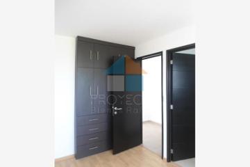 Foto de casa en renta en ginebra 38, alta vista, san andrés cholula, puebla, 2465871 no 01