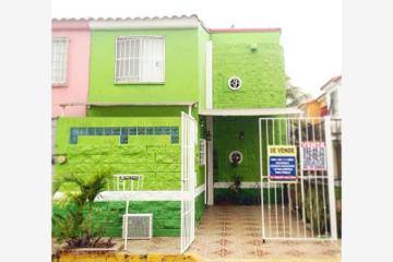 Foto de casa en venta en armadillo 38, geovillas los pinos, veracruz, veracruz, 1687886 no 01