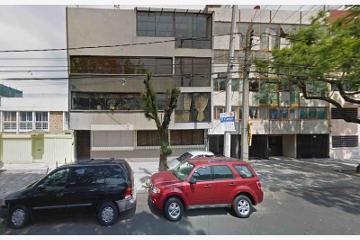 Foto de departamento en venta en  38, narvarte poniente, benito juárez, distrito federal, 2229716 No. 01