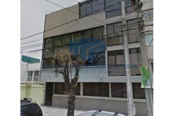Foto de departamento en venta en  38, narvarte poniente, benito juárez, distrito federal, 2704292 No. 01
