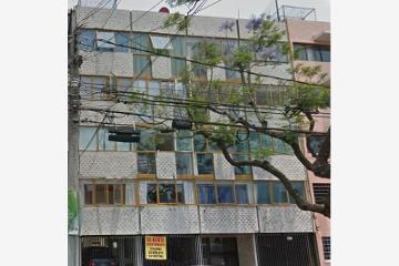 Foto de departamento en venta en  38, narvarte poniente, benito juárez, distrito federal, 2777940 No. 01
