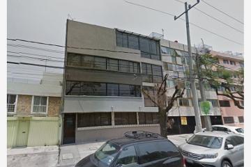 Foto de departamento en venta en  38, vertiz narvarte, benito juárez, distrito federal, 2156666 No. 01