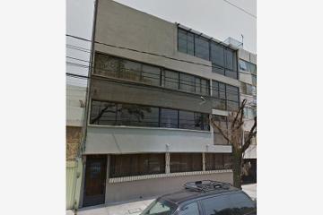 Foto de departamento en venta en  38, vertiz narvarte, benito juárez, distrito federal, 2698843 No. 01