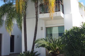 Foto de casa en venta en Residencial y Club de Golf La Herradura Etapa A, Monterrey, Nuevo León, 1754026,  no 01