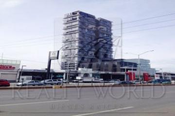 Foto de departamento en venta en 3820, mas palomas valle de santiago, monterrey, nuevo león, 738299 no 01