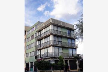 Foto de casa en venta en  383, santa maria la ribera, cuauhtémoc, distrito federal, 1574004 No. 01