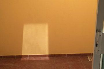 Foto de casa en renta en Jardines Del Valle, Zapopan, Jalisco, 2364092,  no 01