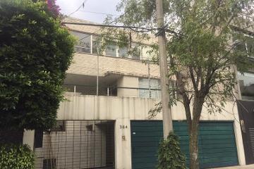 Foto de casa en venta en  384, lomas de chapultepec ii sección, miguel hidalgo, distrito federal, 2192865 No. 01