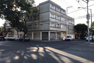 Foto de local en renta en  384, nativitas, benito juárez, distrito federal, 2795836 No. 01