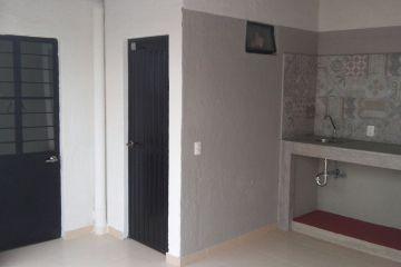 Foto de casa en venta en Del Fresno 2a. sección, Guadalajara, Jalisco, 2894766,  no 01