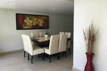 Foto de casa en venta en Lomas Verdes 1a Sección, Naucalpan de Juárez, México, 2092527,  no 01