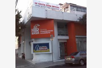 Foto de local en renta en  385, lindavista norte, gustavo a. madero, distrito federal, 2986934 No. 01