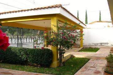 Foto de casa en venta en  3850, parques de la cañada, saltillo, coahuila de zaragoza, 2815877 No. 03