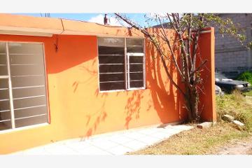 Foto de casa en venta en  386, toluca, toluca, méxico, 2669773 No. 01