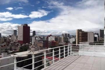 Foto de departamento en renta en Granada, Miguel Hidalgo, Distrito Federal, 2984502,  no 01