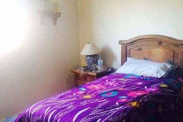 Foto de casa en venta en Morales, San Luis Potosí, San Luis Potosí, 2372599,  no 01